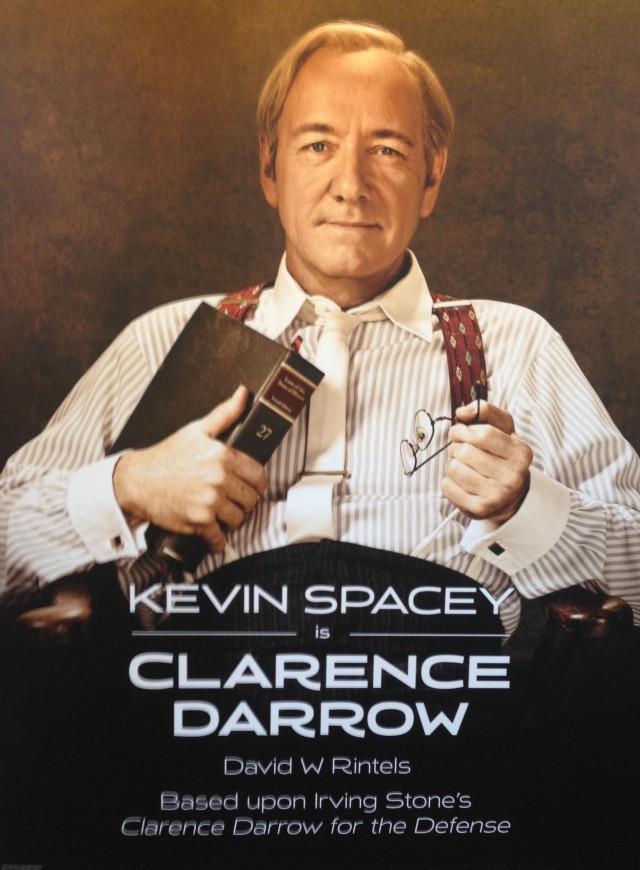 KevinSpacey